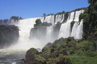 Say Hueque, Travel and Tours in Argentina