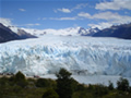 Say Hueque Travel � Tours in Argentina & Patagonia