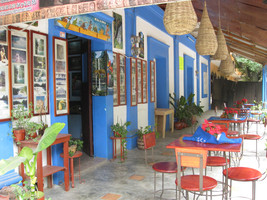 na chan kan tour operator in palenque v va travel guides find