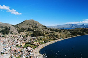 a geographical overview of bolivia South america most popular  © 2015-2016 national geographic partners, llc all rights reserved learn about our nonprofit work at nationalgeographicorg.